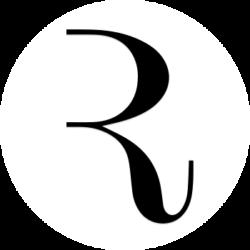 Radulovic Ltd Dubrovnik Croatia